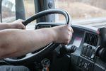 Praca dla kierowcy z krajów Wspólnoty Niepodległych Państw