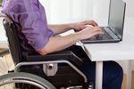 7 dobrych praktyk zatrudniania osób niepełnosprawnych
