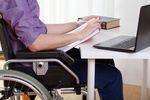 Czas pracy osób niepełnosprawnych - będą zmiany