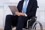 Praca dla osób niepełnosprawnych: jakie korzyści?