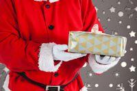 Boże Narodzenie: praca na święta tylko dla Ukraińca?