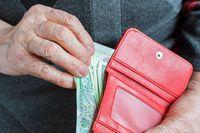 Ile może dorobić emeryt?
