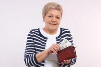 Od września niższe limity dla pracujących emerytów