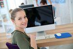 Praca na zastępstwo - w sam raz dla studenta