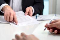 7 korzyści legalnej pracy