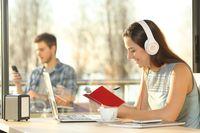 Praca online. Oto popularne e-zawody