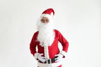 Praca na Boże Narodzenie? To się opłaca