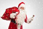Wysyp ofert pracy na Boże Narodzenie