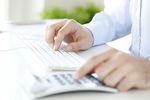 Praca tymczasowa a optymalizacja kosztów w firmie