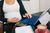 Praca tymczasowa a ciąża: zmiany w prawie zaszkodzą kobietom?