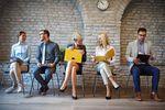 Praca tymczasowa: czy rynek pracownika jest zagrożeniem?