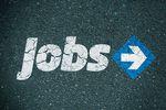 Praca tymczasowa na Mazowszu: będzie więcej ofert?