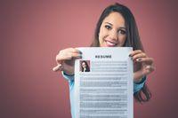 Praca tymczasowa w CV: chwalić się czy przemilczeć?
