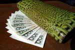 Rosną wynagrodzenia w pracy tymczasowej