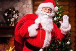 Szukasz pracy? Zostań Świętym Mikołajem