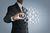 10 mitów na temat pracy w HR