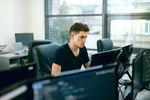 Konsultant IT potrzebny od zaraz. Na czym polega jego praca?