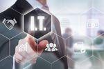 Nowe wyzwania CIO. Jakie priorytety ma dziś dyrektor IT?