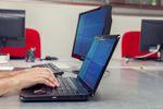 Praca w IT: jak zatrzymać rotację?
