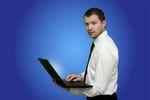 Współczesny CIO musi więcej