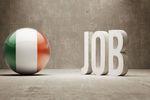 Praca w Irlandii: ile zarabiają Polacy?