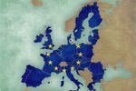 Praca w UE: jakie państwo właściwe dla ubezpieczeń społecznych?