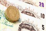 Minimalne zarobki w Anglii w górę. O 19 pensów
