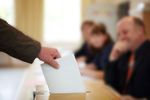 Czy na zwolnieniu chorobowym możliwa jest praca w komisji wyborczej?