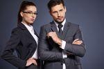 Praca w korporacji: kilka zasad jak przetrwać