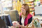 4 mity o pracy w sklepie