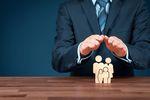 Praca w ubezpieczeniach - jakie wynagrodzenia w 2018 roku?
