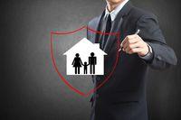 Praca w ubezpieczeniach: kto ile zarabia?