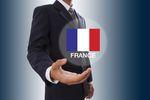Gdzie jest praca we Francji?