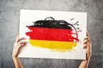 Praca w Niemczech 4 lata po otwarciu rynku pracy