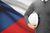 Praca za granicą. Czechy lepsze niż Niemcy? [© niyazz - Fotolia.com.jpg]