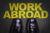 Praca za granicą? Pomoże europejska legitymacja zawodowa