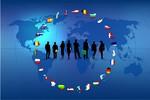 Praca za granicą: firmy świadczące usługi przed wyzwaniami