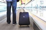 Praca za granicą: przygotuj się do wyjazdu!