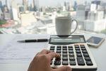 Praca za granicą: zmiana rezydencji podatkowej