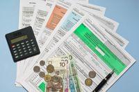 Rozliczenie PIT: dochód z pracy i działalność gospodarcza za granicą