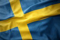 Umowa o pracę w Szwecji bez podatku w Polsce?