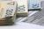 Zagraniczne dochody z ulgą abolicyjną w zeznaniu podatkowym