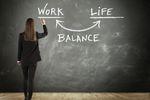 Praca zawodowa zdominowała życie prywatne? Nie pozwól na to
