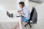 6,5 kroku do bezpieczeństwa pracy zdalnej