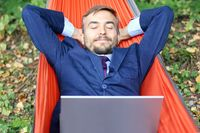 Elastyczny czas pracy. Tego chcą Polacy