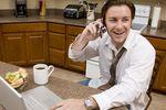 Telepraca: przemyśl zanim ją podejmiesz