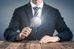 10 sposobów na to, jak znaleźć właściwego pracownika