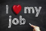 5 rad jak ponownie zakochać się w pracy