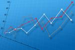 Bezrobocie we wrześniu nadal spadało. Rekordowa liczba ofert pracy