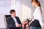 Czy romans w pracy ma szanse na happy end?